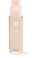 Yves Rocher Foundation - Le Radieux -Foundation 10h Ausstrahlung & Anti-Pollution Rosé 050
