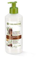 Yves Rocher Bodylotion - Repair-Körpermilch für sehr trockene Haut