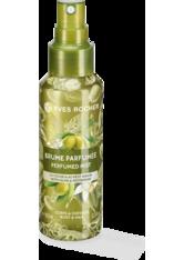 YVES ROCHER - Duftspray Olive-Petitgrain - BODYSPRAY