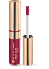 Yves Rocher Lippenstifte - Grand Rouge Elixir 109. Rose Intense
