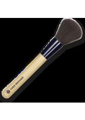 YVES ROCHER - Yves Rocher Accessoires - Puder-Pinsel - Makeup Pinsel