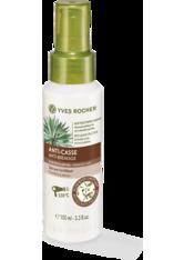 YVES ROCHER - Yves Rocher Leave-in Pflege - Stärkendes Serum Anti-Haarbruch - Haarserum