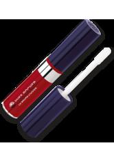 Yves Rocher Lipgloss - Rouge Vertige Liquid Lipbalm 14. Rouge Intense
