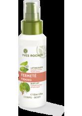 Yves Rocher Anti-cellulite & Figurpflege - Büstenpflege