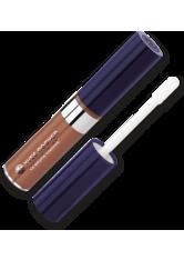 YVES ROCHER - Yves Rocher Lipgloss - Rouge Vertige Liquid Lipbalm 05. Beige Doré - Lipgloss