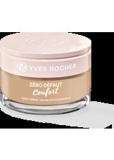 Yves Rocher Foundation - Zéro Défaut Creme-Make-up 12h hohe Deckkraft Rosé 200