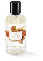 Yves Rocher Eau De Parfum - Eau de Parfum Voile d'Ocre