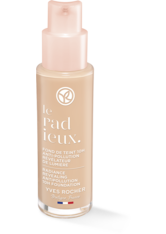 Yves Rocher Foundation - Le Radieux -Foundation 10h Ausstrahlung & Anti-Pollution Rosé 200