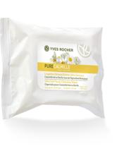 YVES ROCHER - Yves Rocher Pure Calmille Ultra Soft Makeup Wipes x20 - CLEANSING