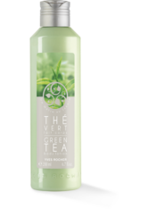 YVES ROCHER - Grüner Tee - Parfümierte Körpermilch - KÖRPERPFLEGE