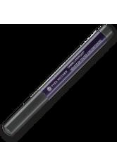 YVES ROCHER - Yves Rocher Lidschatten - Lidschatten-Stick Lifeproof 10. Gris mat - Contouring & Bronzing