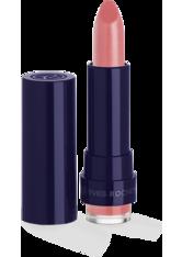 Yves Rocher Lippenstifte - Rouge Vertige Lippenstift - Shine  Rose Léger