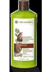 YVES ROCHER - Nutri-Repair Pflege-Shampoo - SHAMPOO
