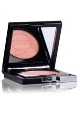 IDUN Minerals Blush  Rouge 5.9 g Hallon