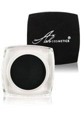 ASH COSMETICS - Ash Cosmetics HD Gel Eyeliner  Oynx - EYELINER