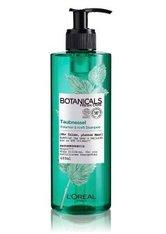 L'Oréal Paris Botanicals Fresh Care Taubnessel Haarshampoo 400 ml