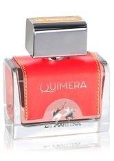 LA MARTINA - La Martina Quimera Mujer Eau de Parfum 100 ml - PARFUM