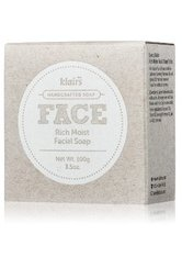 KLAIRS - Klairs Rich Moist Facial Gesichtsseife  100 g - CLEANSING