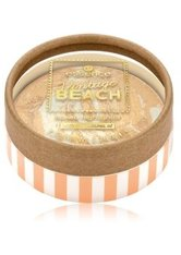 essence Vintage BEACH Baked Highlighter 7.5 g Vintage Beach