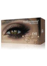 bellápierre Eye Slay Kit - Natural Augen Make-up Set 1 Stk No_Color