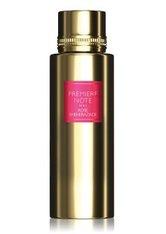 PREMIERE NOTE - Premiere Note Unisexdüfte Rose Sheherazade Eau de Parfum Spray 100 ml - PARFUM