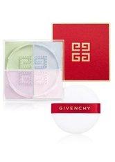 Givenchy Lunar New Year Prisme Libre Loser Puder 12 g Nr. 1