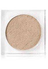 IDUN MINERALS - IDUN Minerals Foundation  Mineral Make-up  9 g Saga - Foundation
