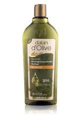 Dalan d'Olive Belebend Duschgel 400 ml