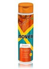 Novex Argan Oil Haarshampoo  300 ml
