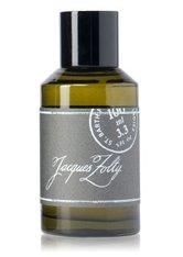 JACQUES ZOLTY - Jacques Zolty Jacques Zolty Eau de Parfum 100 ml - PARFUM