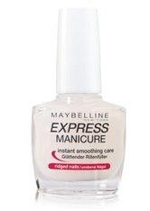 Maybelline Express Manicure Rillenfüller Nagelunterlack  10 ml