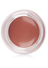 INGLOT AMC Lip Paint Lippenstift  4.5 g Nr. 55