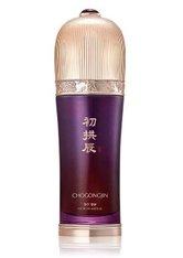 MISSHA Cho Gong Jin Youngan Ampoule Ampullen 50 ml