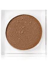 IDUN Minerals Foundation  Mineral Make-up 9 g Sigrid