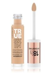 Catrice True Skin High Cover Concealer 4.5 ml Warm Olive
