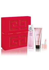 GIVENCHY - Givenchy Live Irrésistible Blossom Crush Duftset  1 Stk - DUFTSETS
