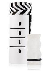 Amorelie BOLD Standard Grey Vibrator 1 Stk
