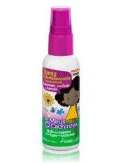 Novex My Little Curls Spray Humidifier Spray-Conditioner 120 ml