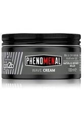 Schwarzkopf got2b Phenomenal Wave Cream Haarpaste 100 ml