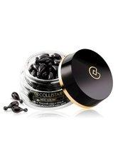 COLLISTAR - Collistar Face Care Precious Pearls Face Gesichtsserum 60 Stk - SERUM