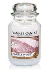 Yankee Candle Dreamy Summer Nights Housewarmer Duftkerze 0.623 KG