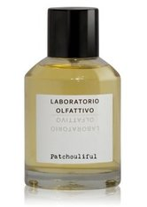 Laboratorio Olfattivo Patchouliful Eau de Parfum  100 ml