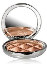BY TERRY - BY TERRY Terrybly Densiliss Compact 6.5g 7 Desert Bare (Dark, Cool) - CONTOURING & BRONZING