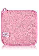 PMD PMD Silverpure Makeup Removing Cloth Reinigungstuch 1 Stk