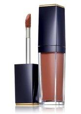 Estée Lauder Looks Violette Capsule Collection Fall 2018 Pure Color Envy Paint-On Liquid Lip Color Matte Naked 7 ml