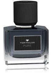 Tom Tailor Pure for him Eau de Toilette  30 ml