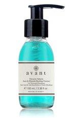 avant Acne Defence Dynamic Salicylic Reinigungsgel  100 ml