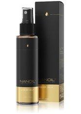 NANOIL Liquid Silk  Conditioner 125 ml
