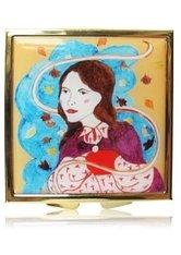 ANDREA GARLAND - Andrea Garland Honeysuckle Balm Autumn Gesichtsbalsam  14 ml - TAGESPFLEGE