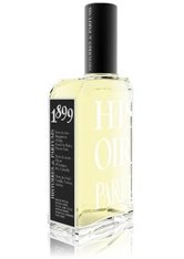 HISTOIRES DE PARFUMS - HISTOIRES de PARFUMS 1899 Eau de Parfum  60 ml - PARFUM
